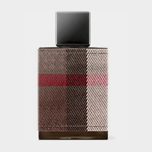 Burberry London Fabric EDT For Men Price in Qatar