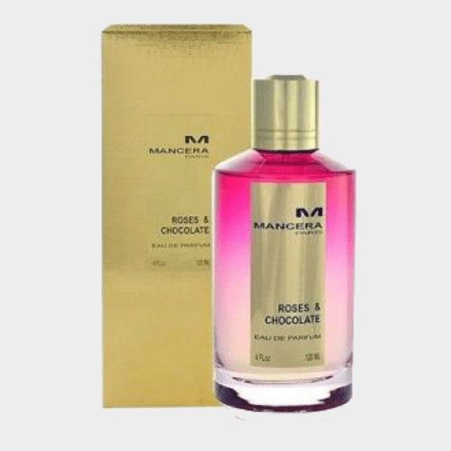 Mancera Roses Greedy EDP For Unisex Price in Qatar