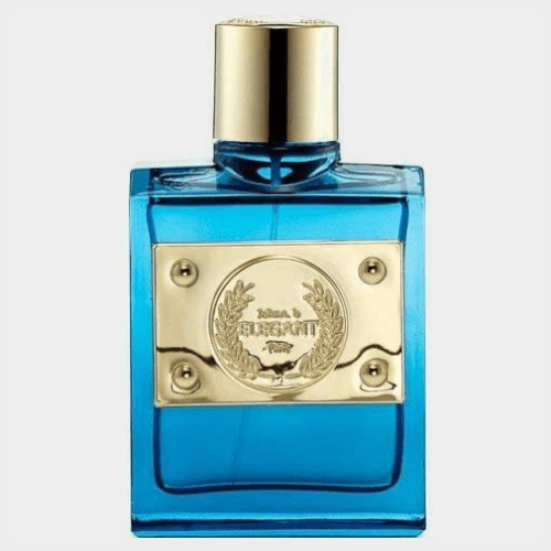 Johan B Elegant Attractive EDT For Men Price in Qatar