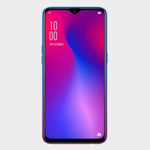 Oppo RX17 Neo Best Price in Qatar and Doha