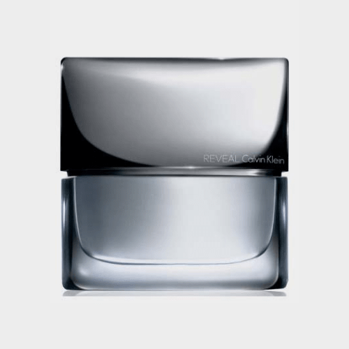 Calvin Klein Reveal EDT For Men Price in Qatar