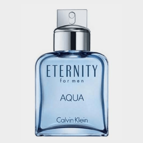 Calvin Klein Eternity Aqua EDT For Men Price in Qatar
