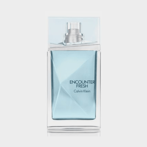 Calvin Klein Encounter Fresh EDT For Men Price in Qatar