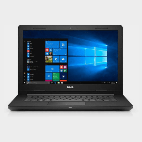 Dell Inspiron 3467 - 1110 price in Qatar