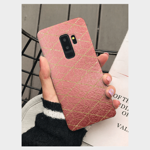 Trendy Stylish Soft Phone Case price in Qatar