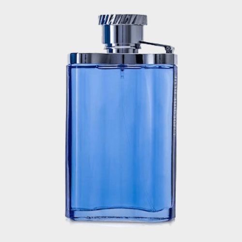 Dunhill Desire Blue EDT For Men Price in Qatar