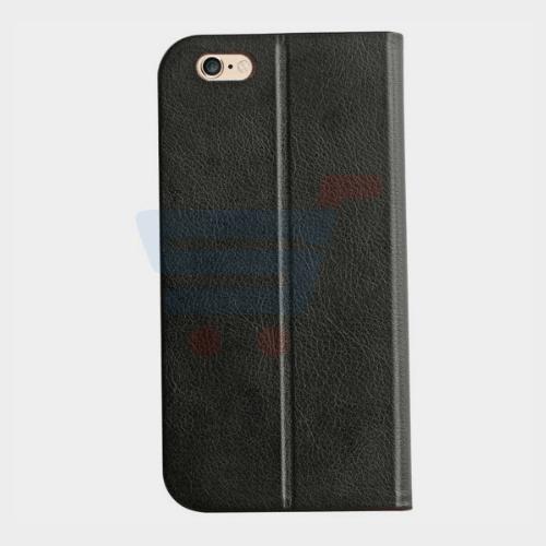 Promate Neat i6P iPhone 6 Plus/6s Plus Case Black - Red Price in Qatar