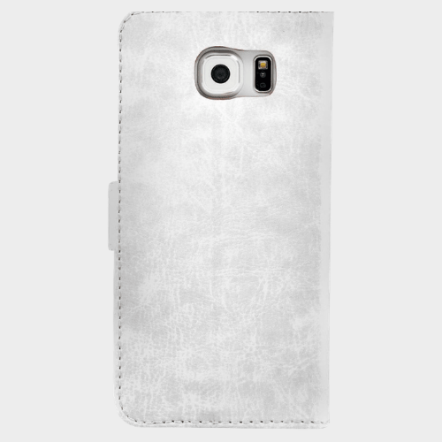Promate Tava S6 for Samsung Galaxy S6 White Price in Qatar