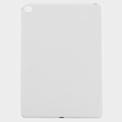 Promate Flexi Air 2 Flexible Case For iPad Air 2 , White Price in Qatar