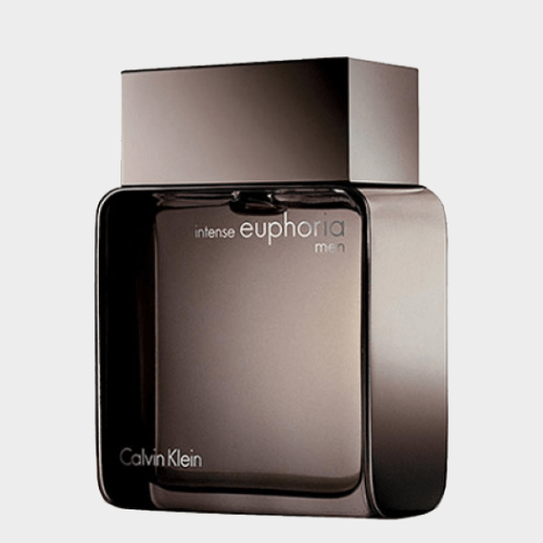Calvin Klein Euphoria Intence EDT For Men Price in Qatar
