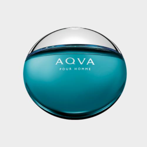 Bvlgari Aqua Pour Homme EDT For Men Price in Qatar