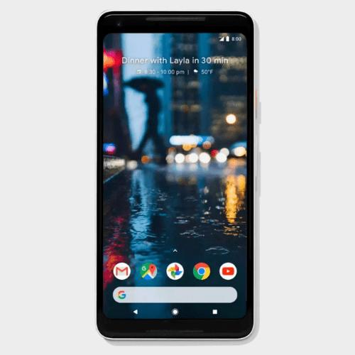 Google Pixel 3 lite Price in Qatar