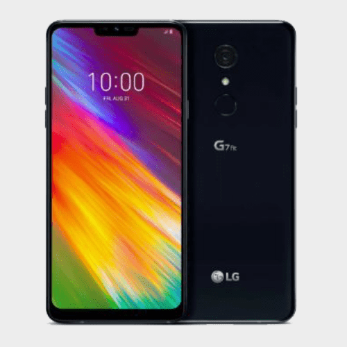 LG Q9 best price in Qatar and Doha