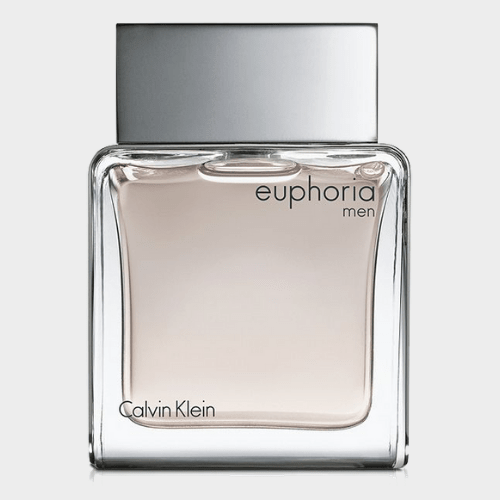 Calvin Klein Euphoria EDT For Men Price in Qatar