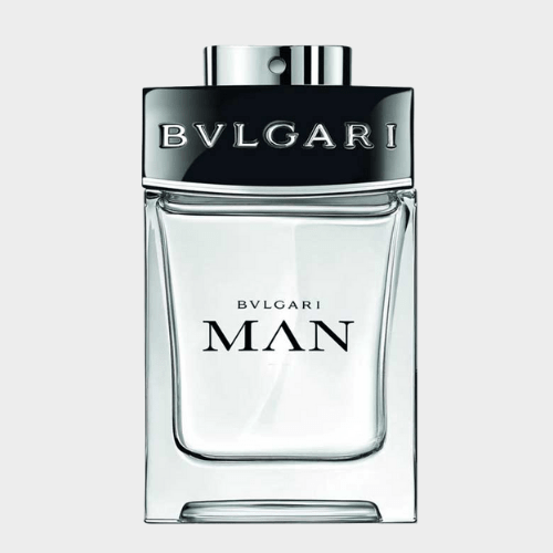 Bvlgari Man White EDT For Men Price in Qatar