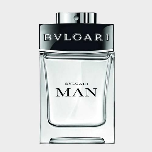 Bvlgari Man White EDT For Men Price in Qatar