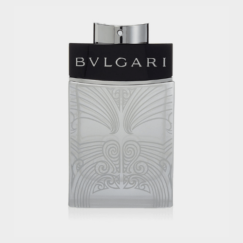 Bvlgari Man Extreme Intense For Men Price in Qatar