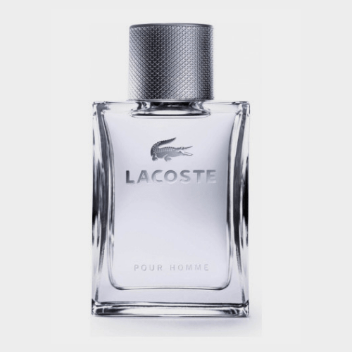 Lacoste Pour Homme EDT For Men Price in Qatar