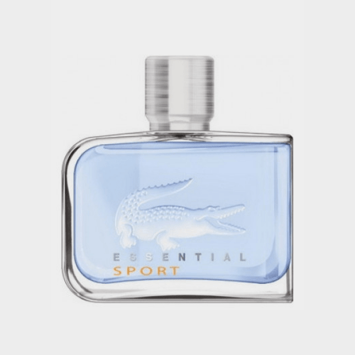 Lacoste Essential Sport EDT For Men Price in Qatar