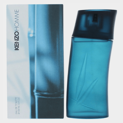 Kenzo Homme EDT For Men Price in Qatar
