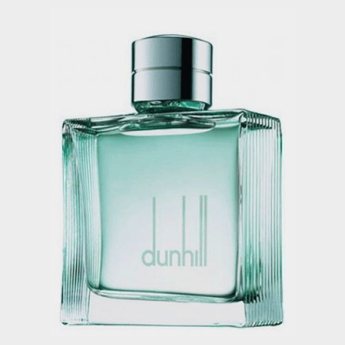 Dunhill Fresh EDT For Men Price in Qatar