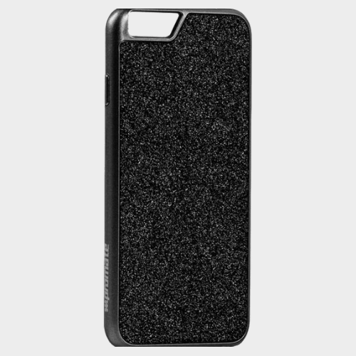 Promate Glare i6 iPhone 6/6S Case Price in Qatar