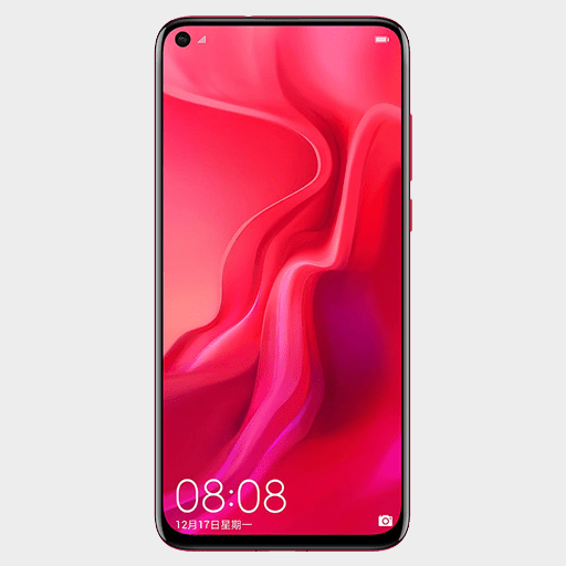Huawei Nova 4 Lowest price in qatar