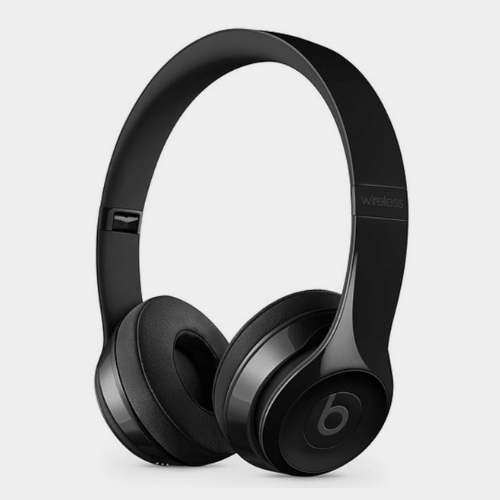 Beats Solo 3 Wireless on Ear Headphones Price in Qatar