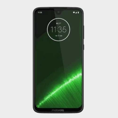 Motorola Moto G7 Plus Best Price in Qatar and Doha