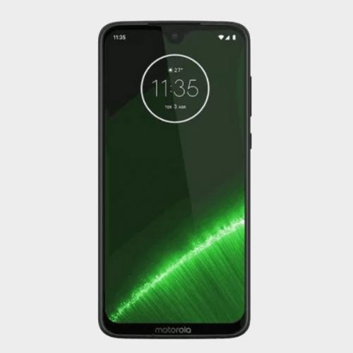 Motorola Moto G7 Plus Best Price in Qatar and Doha
