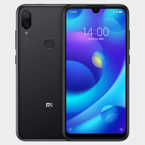 Xiaomi Mi 9 Best Price in Qatar and Doha