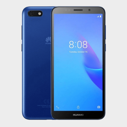 Huawei Y5 lite (2018) Best Price in Qatar and Doha