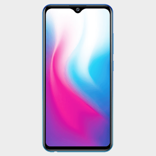 vivo Y91 (Mediatek) Best Price in Qatar and Doha