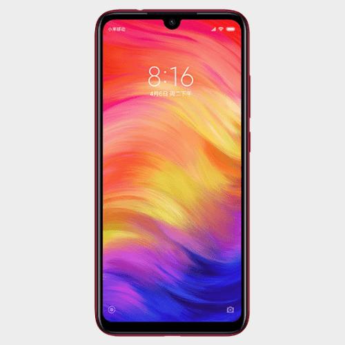 Xiaomi Redmi Note 7 Pro Price in Qatar