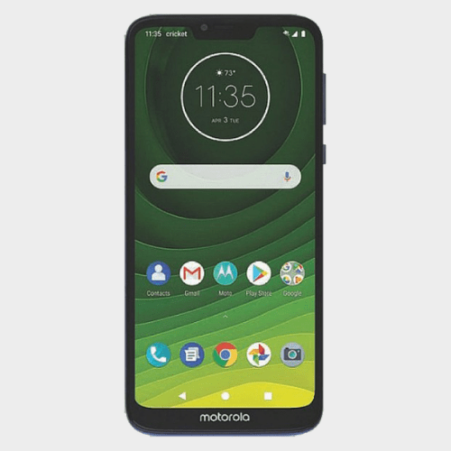 Motorola Moto G7 Play Best Price in Qatar and Doha