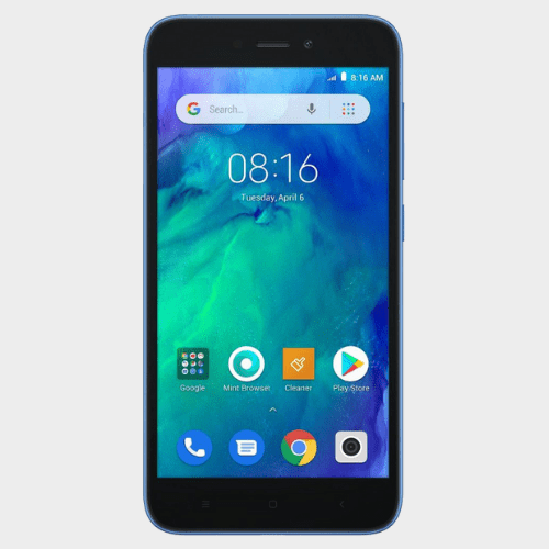 Xiaomi Redmi Go Best Price in Qatar and Doha