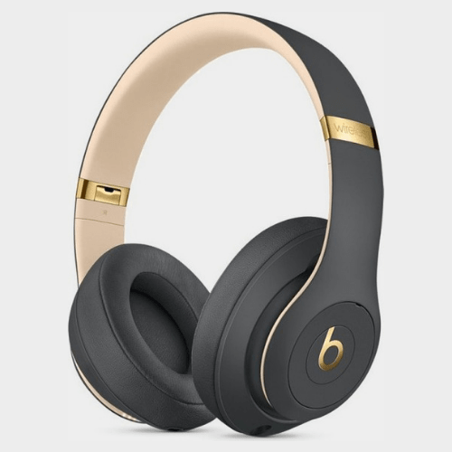Beats Studio 3 Wireless Price in Qatar