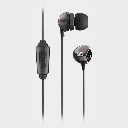 Sennheiser CX 275s Price in Qatar