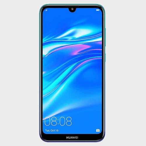 Huawei Y7 Pro (2019) Best Price in Doha and Qatar