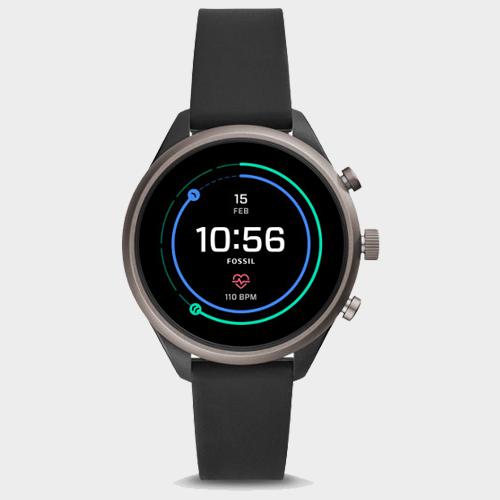 fossil smartwatch price in qatar