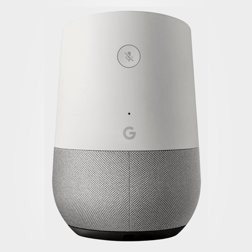 google home price in qatar lulu