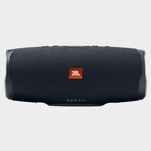 jbl charge 4 price in qatar doha