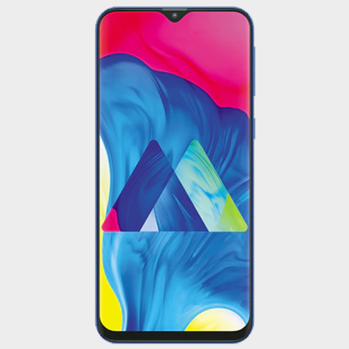 Samsung Galaxy M10 Price in Qatar