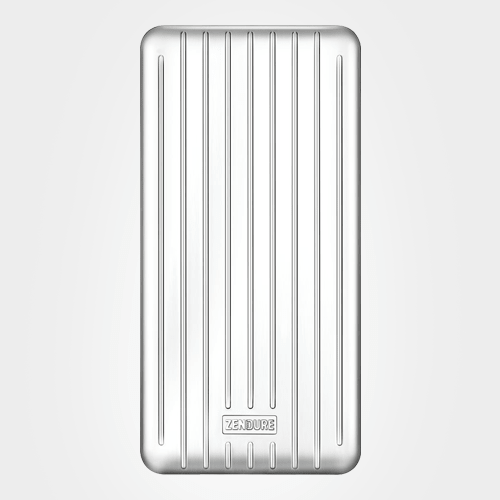 Zendure Power bank 10000mAh Price in Qatar