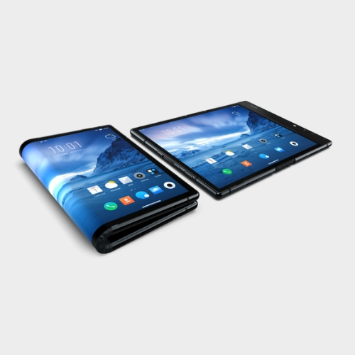 Samsung Fold Price in Qatar and Doha