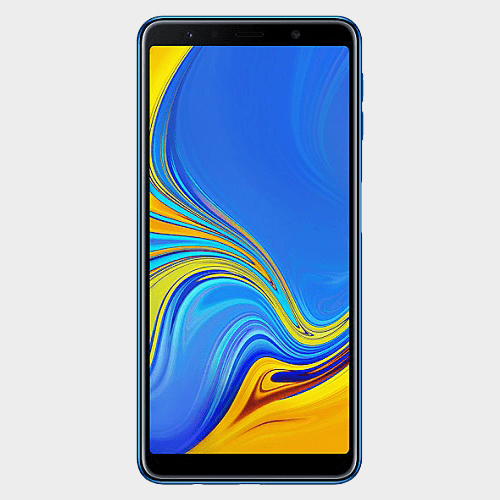 Samsung Galaxy A30 Best price in Qatar and Doha