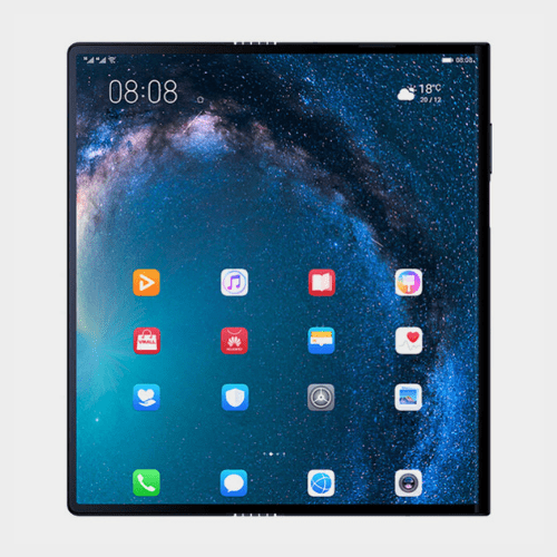 Huawei Mate X Best Price in qatar and doha