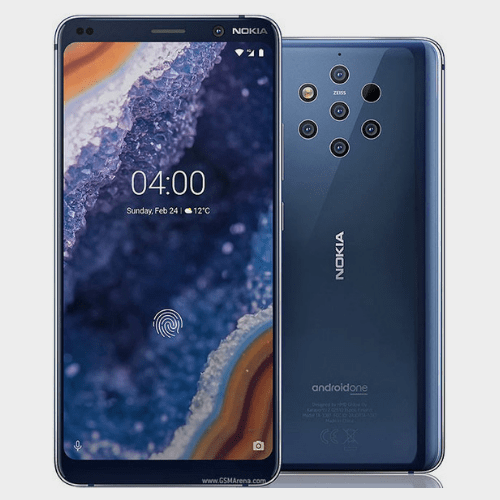 Nokia 9 PureView Best Price in Qatar and Doha