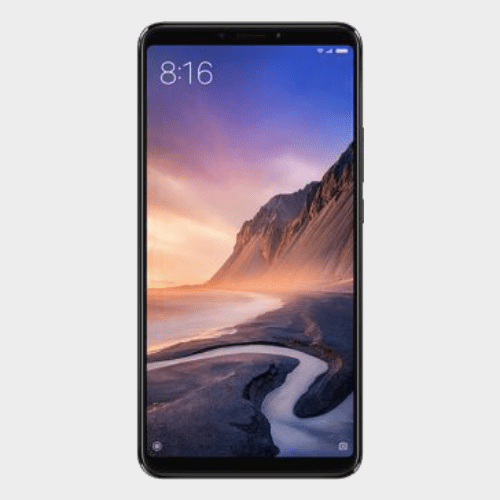 Xiaomi Mi Max 4 Pro Best Price in Qatar and Doha
