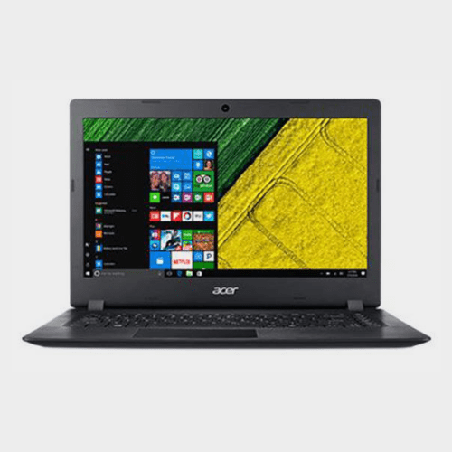 Acer Aspire 1 A114-31-C6F5 14-Inch Display Laptop price in Qatar